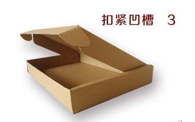 如何折叠包装盒?长沙包装厂手把手教您怎么做!