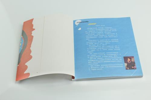长沙画册印刷厂:如何制作整洁美观的纪念画册?