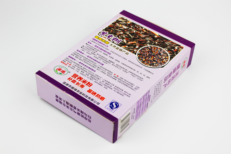 包装 包装设计 设计 744_496