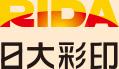 湖南省日大彩色印务有限公司